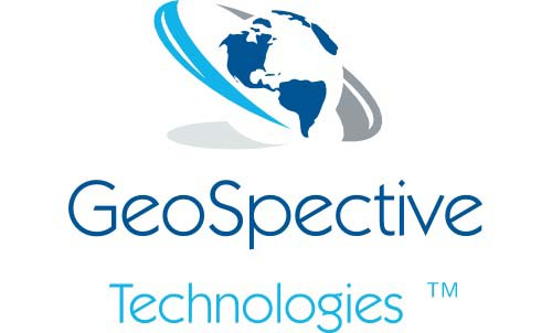 Goto .GeoSpec-Tech.org